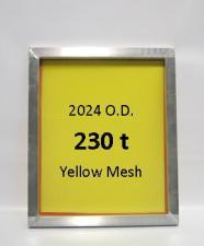 2024-230Y.jpg