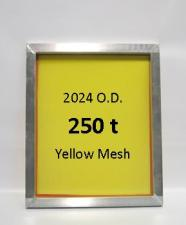 2024-250Y.jpg