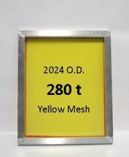 2024-280Y.jpg