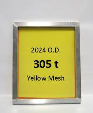 2024-305Y.jpg