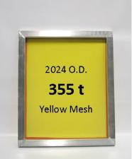 2024-355Y.jpg
