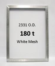2331-180W