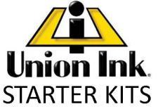 starter-union.jpg
