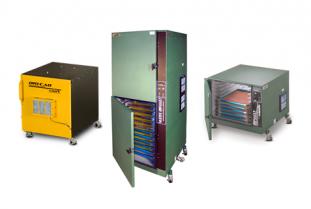 CatSize-dryingcabinets.png