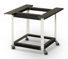 Optional Equipment Stand