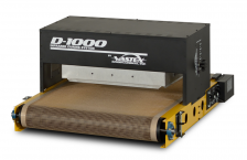 Dryer D-1000.png