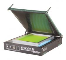 E100-2331-nostand2