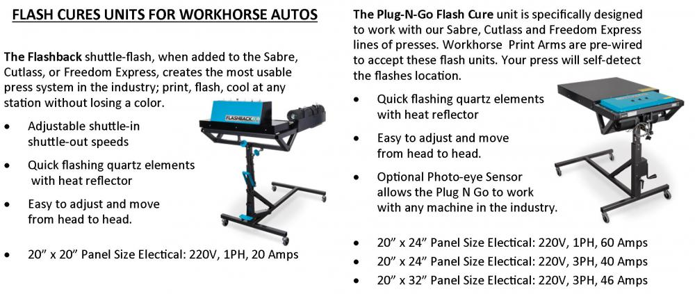 Workhorse_Automatic_Flash_Units